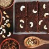 Bibikkan/ Pol Cake