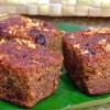 Bibikkan / Pol Cake or Porunu Appa