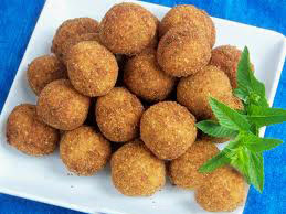 cutlets2
