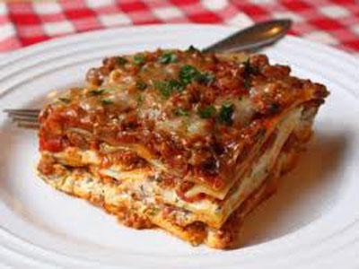 creamy-rich-lasagne-recipe
