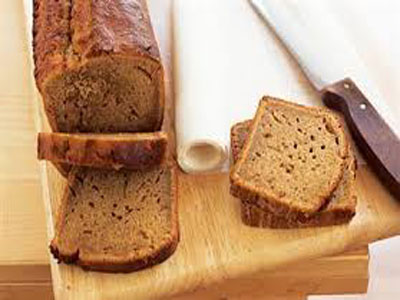 ginger-loaf-cake