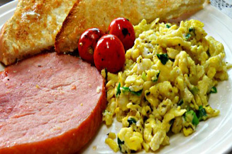 great-scrambled-eggs-2-575x262