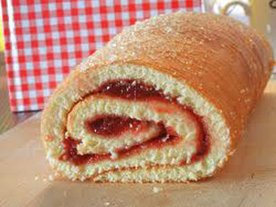 swiss-roll-recipe