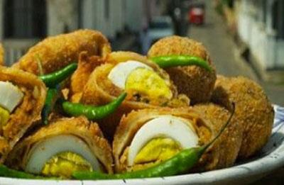 54490_egg_rolls