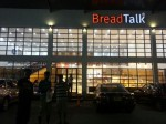 bread-talk